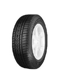 reifen firestone destination hp 255 60 17 106 h