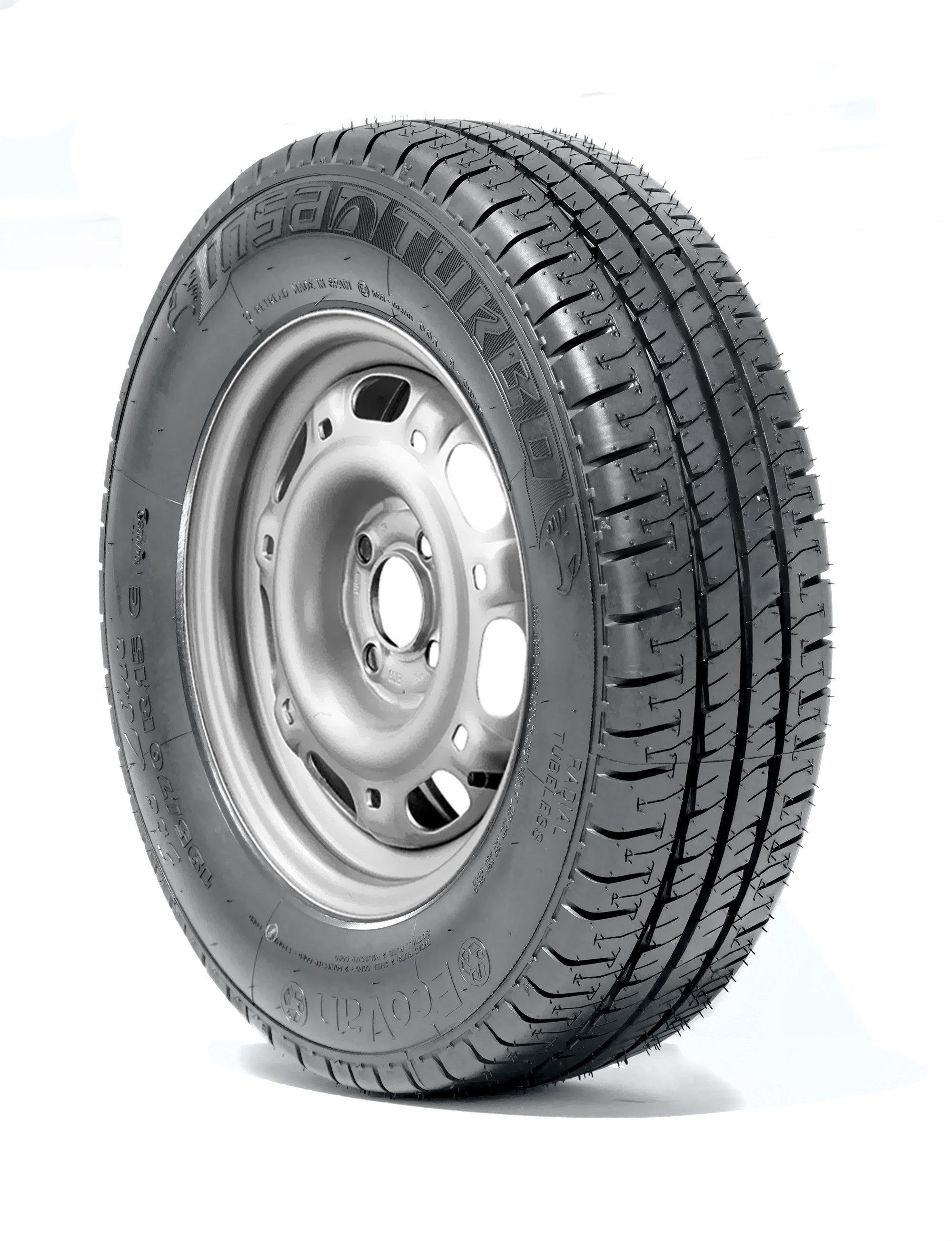 insa-turbo-ecovan-205-75r16110r