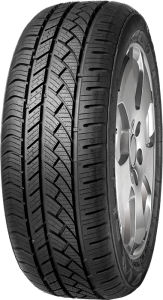 minerva-emizero-4s-195-50r1582v, 52.82 EUR @ confortauto-deutschland