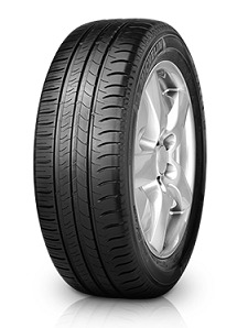 michelin-energy-saver-195-60r1689v