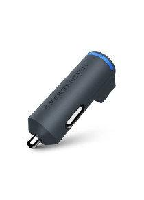 produkt energy sistem energy car charger dual usb 422326