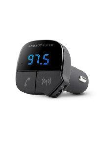 produkt energy sistem energy car transmitter music bluethoot 424313