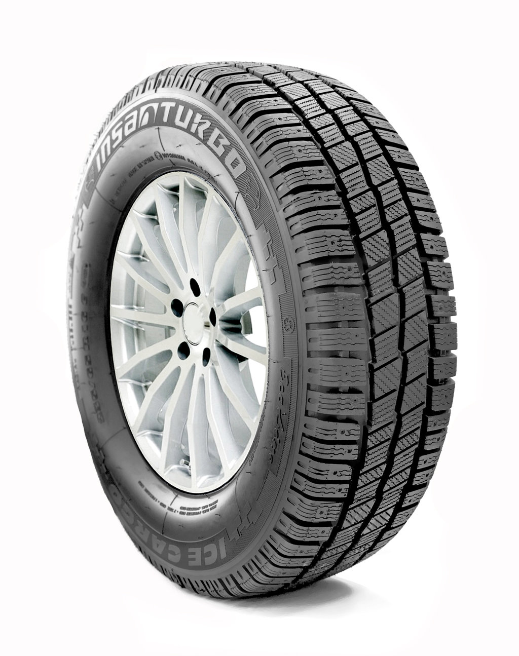 insa-turbo-ice-cargo-215-65r16106r