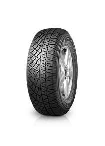 reifen michelin latitude cross 235 55 18 100 h