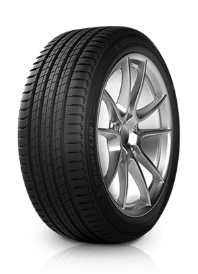 michelin-latitude-sport-3-255-60r17106v