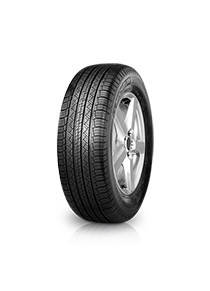 reifen michelin latitude tour 215 65 16 98 h
