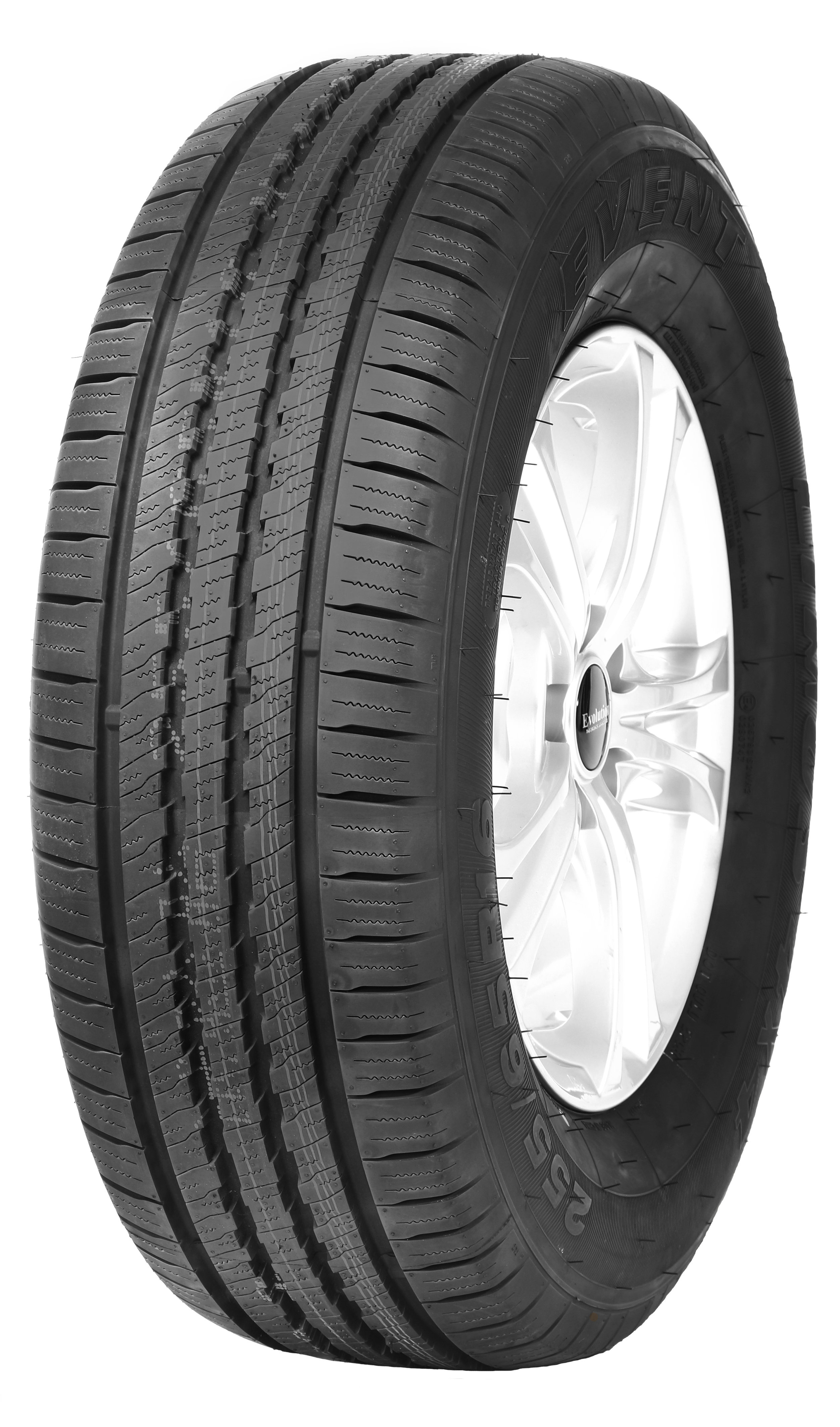 event-limus-4x4-265-70r16112h