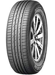 nexen-n-blue-hd-205-55r1795v