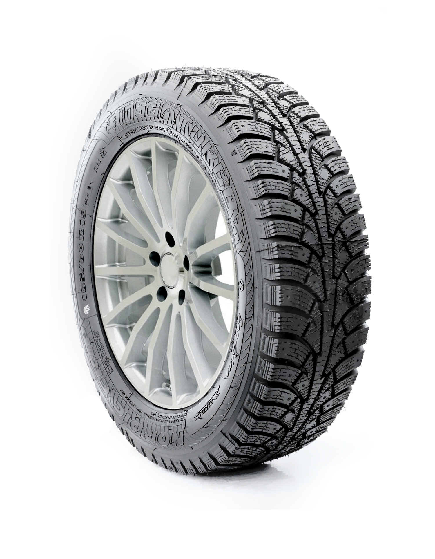 insa-turbo-nordic-grip-205-60r1692h
