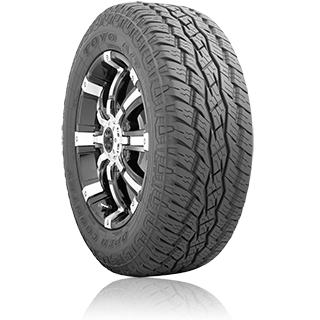 toyo-open-country-a-t-255-70r18113t