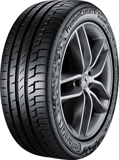 continental-premiumcontact6-225-45r1791v