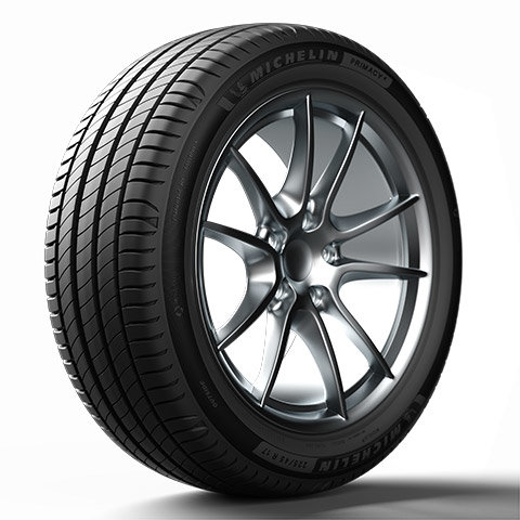 michelin-primacy-4-225-45r1791w