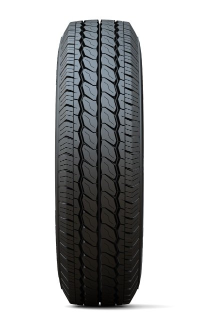habilead-rs01-215-60r16108t