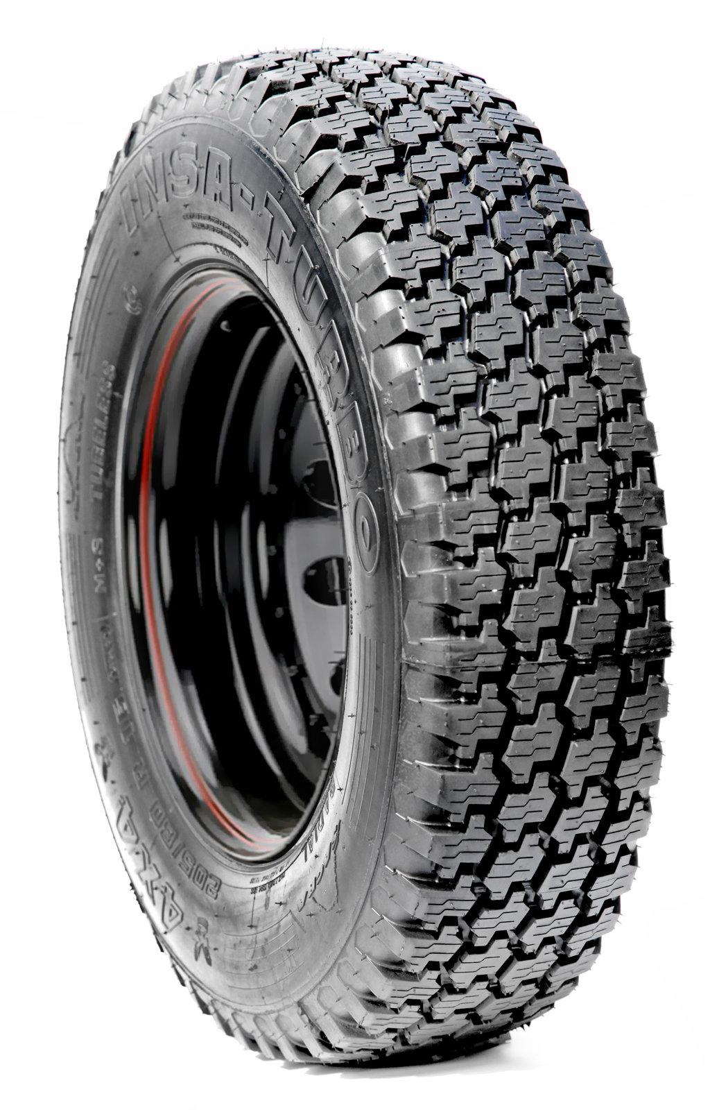 insa-turbo-sagra-235-75r15105s