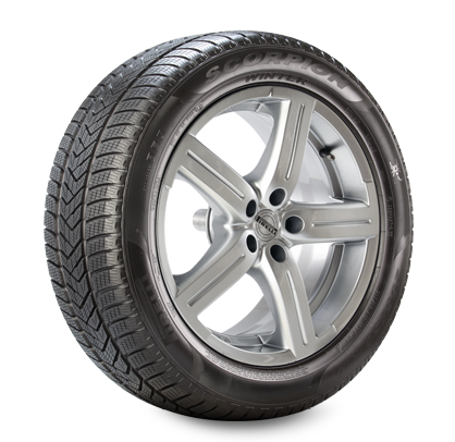 pirelli-scorpion-winter-225-65r17102t