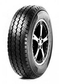 torque-tq02-155-0r1288q