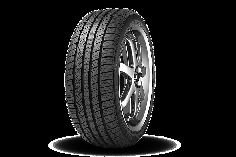torque-tq025-205-45r1687v