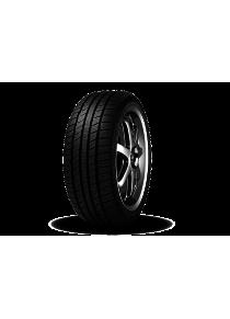 reifen torque tq025 155 65 13 73 t