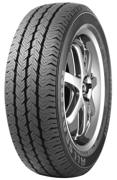 torque-tq7000-205-65r16107t