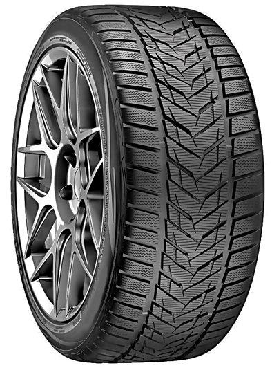vredestein-wintrac-xtreme-s-215-55r1798v, 99.85 EUR @ confortauto-deutschland