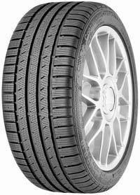 continental-winter-contact-ts810-s-225-40r1892v