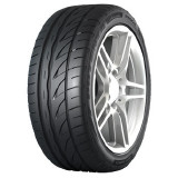 BRIDGESTONE RE002 ADRENALIN