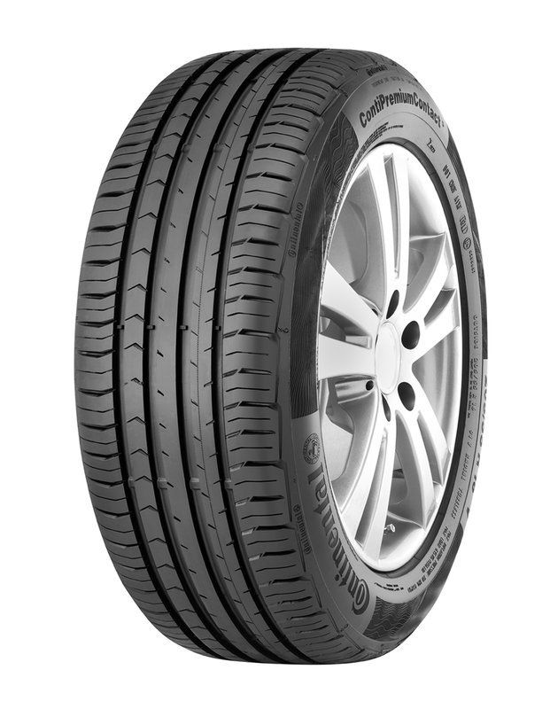continental-premiumcontact5-215-55r1794v
