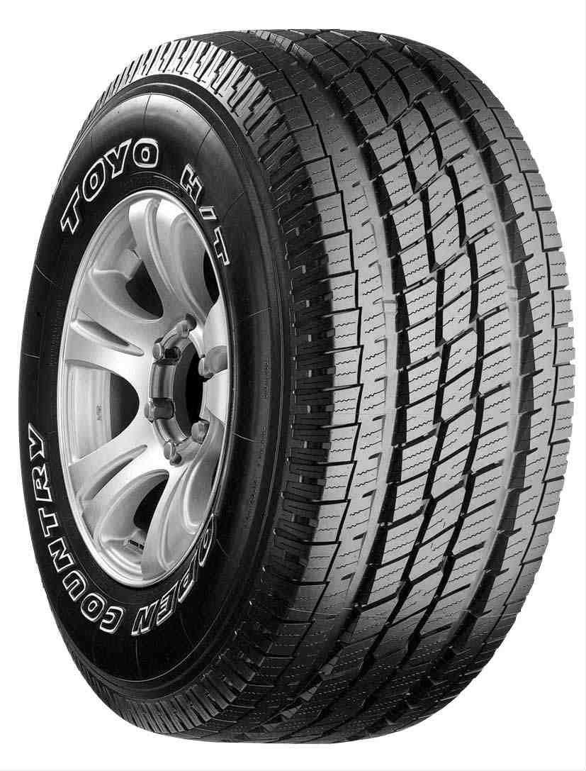 toyo-open-country-h-t-215-65r1698h