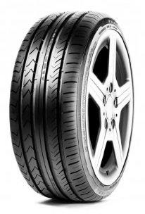 torque-tq901-215-40r1787w, 42.04 EUR @ confortauto-deutschland
