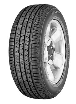 continental-crosscontact-lx-sport-275-40r22108y