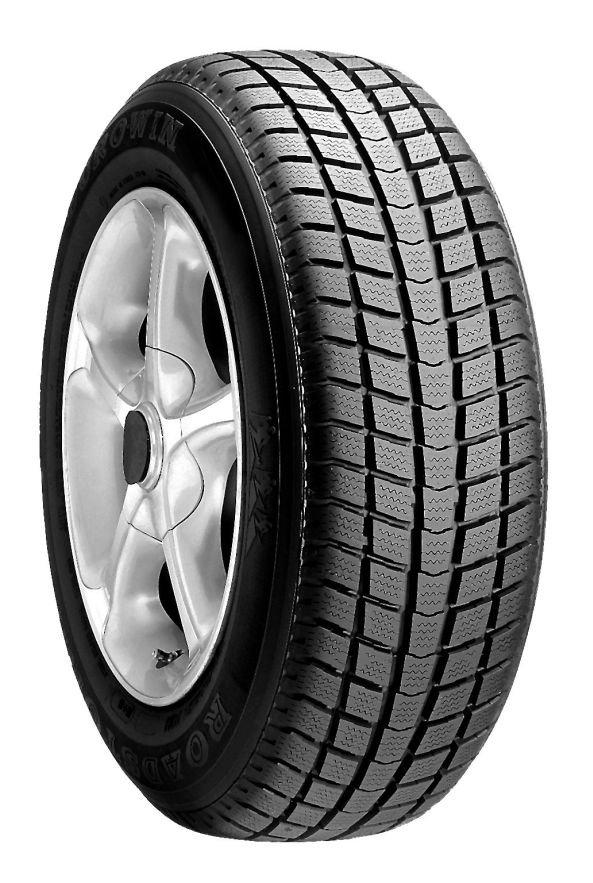 roadstone-eurowin-195-65r16104t