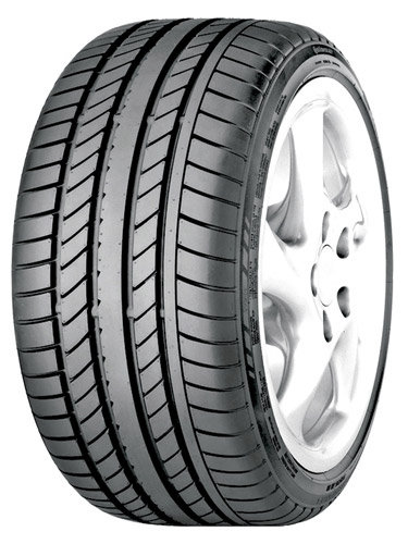 continental-sportcontact-275-40r20106y
