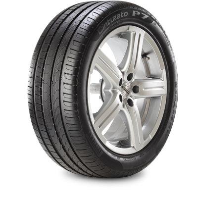 pirelli-p7-cinturato-205-55r1691v