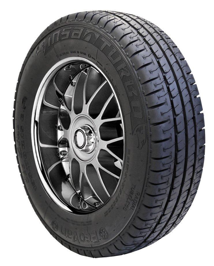 insa-turbo-ecovan-195-70r15104r