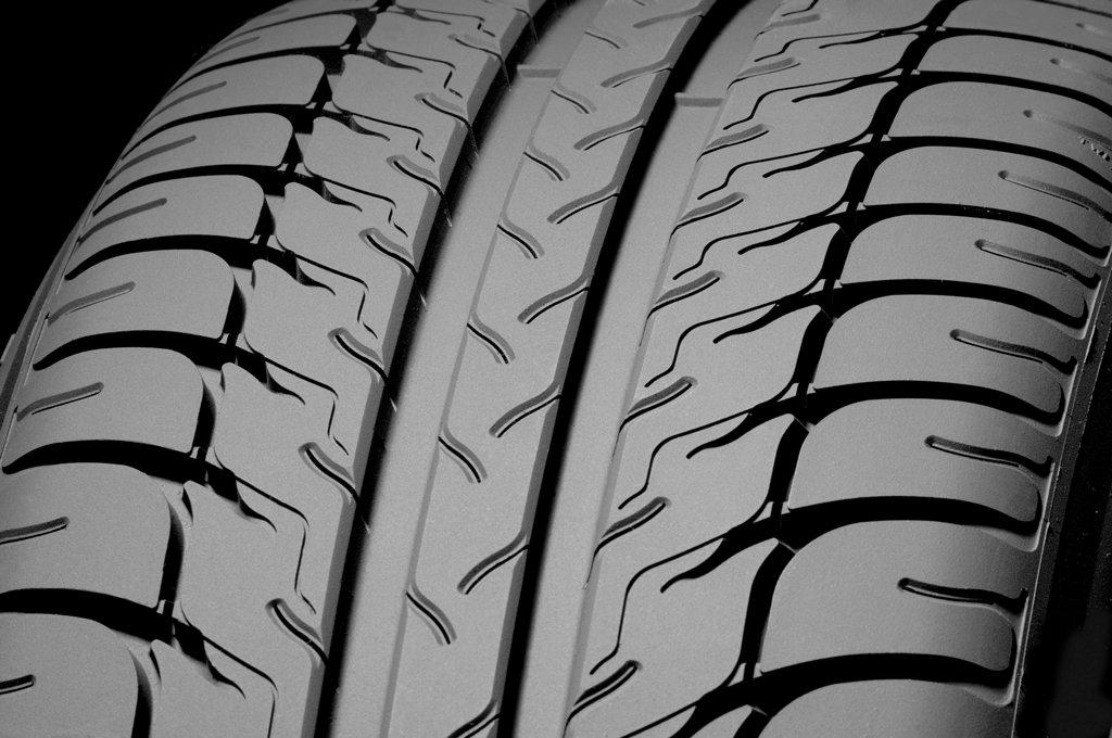 bf-goodrich-g-grip-205-55r1795v, 100.08 EUR @ confortauto-deutschland