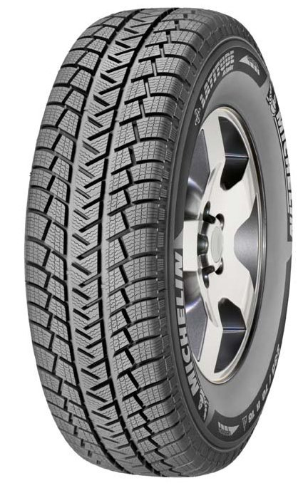 michelin-latitude-alpin-255-55r18109v