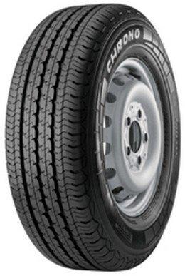 pirelli-chrono-175-75r16101r