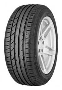 continental-premiumcontact2-215-55r1895h