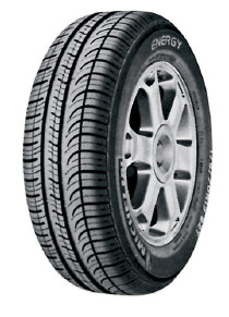 reifen michelin energy e3b 175 70 13 82 t