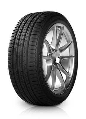 michelin-latitude-sport-3-255-55r18109y