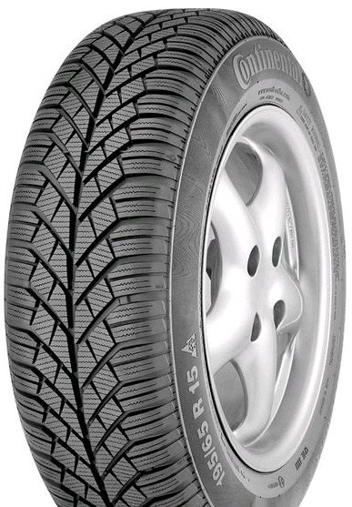 continental-winter-contact-ts830-p-195-55r1687h