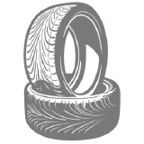 T-TYRE THREE