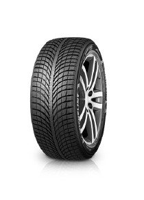 reifen michelin latitude alpin la2 255 60 18 112 v