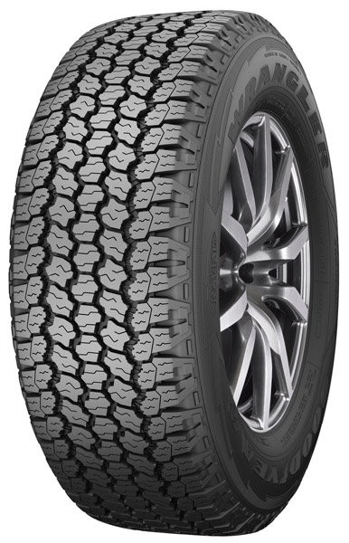 goodyear-wrangler-at-adventure-255-65r17110t