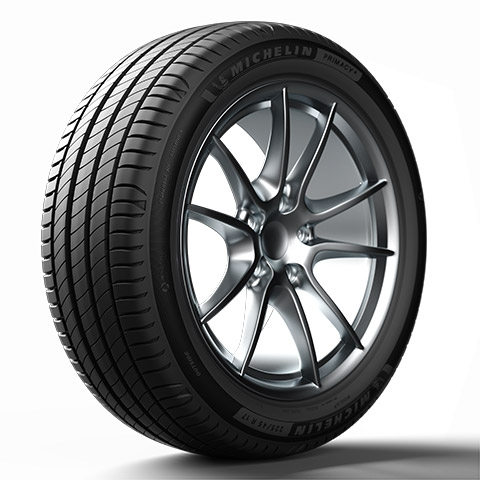 michelin-primacy-4-235-50r19103v, 155.60 EUR @ confortauto-deutschland