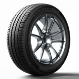 MICHELIN PRIMACY 4