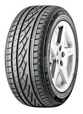 continental-premiumcontact-ct2-185-55r1687h