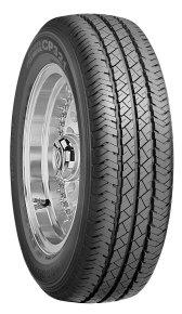 roadstone-cp321-205-65r16107r