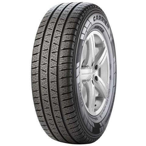 pirelli-carrier-winter-225-65r16112r