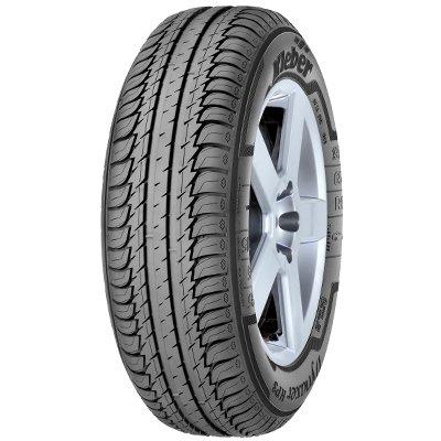 kleber-dynaxer-hp3-215-60r1699v